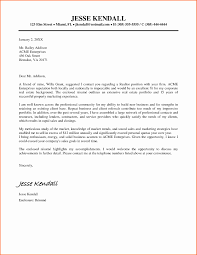 Professional Portfolio Introduction Fresh Resume Cover Letter Real