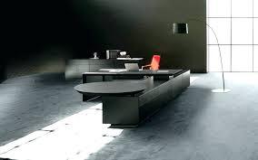 ikea office furniture canada. Full Size Of White Office Desks Canada Leather Chairs Ikea Furniture Perth  Modern Desk Contemporary Winning Ikea Office Furniture Canada