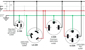 light switch and outlet combination switch outlet larger image buy Light Switch Circuit Diagram light switch and outlet how to wire a light switch and outlet com luxury switch outlet light switch