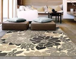 target 8x10 rugs stylish rug round area rugs target area rugs target round area rugs target
