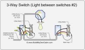 three way dimmer switch wiring diagram wiring diagram Schematic for Wiring a Dimmer Switch electrical 3 way wiring diagram