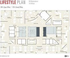 office layout design online. Office Layout Design Online M
