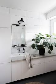 Bathroom Design Ikea 17 Best Ideas About Ikea Hack Bathroom On Pinterest Spice Rack