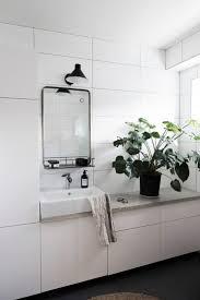 Ikea Bathroom 17 Best Ideas About Ikea Hack Bathroom On Pinterest Spice Rack
