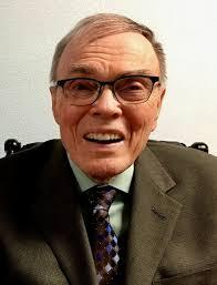 Dr. Dean Francis Johnson   Obituary   Mankato Free Press