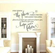 religious wall decals religious wall decals small images of hobby lobby wall decor stickers wall decals religious wall decal religious wall decals religious