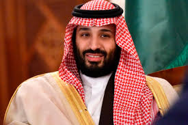 Saudi prince abandons Man Utd takeover with Glazer family ready to take  more hands-on approach