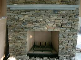 All of our custom fireplaces are carefully designed to attain our client's  vision and are installed to meet their exact specifications.
