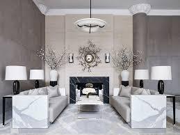 Interior Design Study Best Decoration