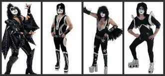 gene simmons costume. authentic kiss halloween costumes gene simmons costume