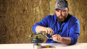 how to wire a ceiling fan to plug into a wall ceiling fan Fan Wiring To Electrical Power Outlet how to wire a ceiling fan to plug into a wall ceiling fan projects youtube Residential Electrical Wiring Diagrams