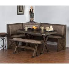 corner seating furniture. Interesting Seating Sunny Designs Savannah 0222ACBL Long Bench And Corner On Seating Furniture