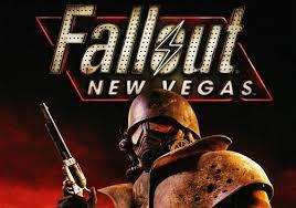 Key Fallout - Cheap Cd Steam Vegas New Buy