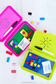 lego case for kids
