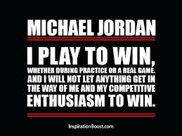 Quotes About Winning And Losing Classy Quotes About Winning And Winning Quotes For Prepare Perfect Quotes