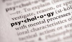 access psychology counselling and social work truro college course content modules psychology