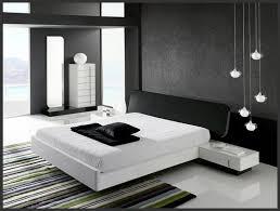 modern bedroom for women. Modern Bedroom For Women Black And White Also Frame I