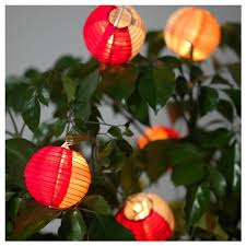 ikea solar lighting. SOLVINDEN Decoration For Lighting Chain, 12 Pack, 503.829.83 Ikea Solar