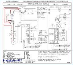 york heat pump wiring diagrams wiring diagram autovehicle goodman heat pump wiring diagram awesome heat pump control wiring york