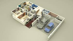 glamorous architectural design home plans 7 minimalist architecture house in india uk