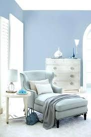 light blue bedroom light blue bedroom accessories medium size of blue room decor blue bedroom ideas