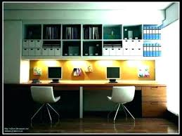 Home office setup work home Desk Home Office Desk Setup Ideas Best Reddit 2018 For Girls Beautiful Small Design Layout Work Off Motoneigistes Home Office Desk Setup Ideas Best Reddit 2018 For Girls Beautiful