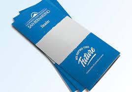 11x17 Trifold Template 11 X 17 Trifold Brochure Version 3 Csusb