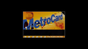 Mta Metrocard Design Grim Reaper To Hand Out Bloodstained Metrocards Today Animal