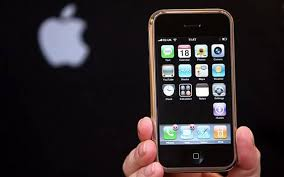 iphone 1000000000000000000000000000000000000000000000000. iphone 1000000000000000000000000000000000000000000000000 d