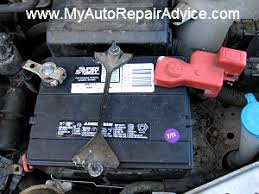 why my car won t start reasons and solutions car battery