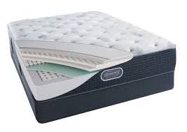 beautyrest simmons. Simmons Beautyrest Silver Charcoal Coast Luxury Firm T