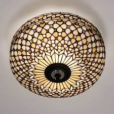 flush lighting for low ceilings. 1900 u2039 view all modern ceiling lighting period decou2026 country decor pinterest kitchen and lights flush for low ceilings