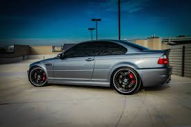 Coupe Series bmw 2004 m3 : VF Supercharged BMW E46 M3 - Rare Cars for Sale BlogRare Cars for ...