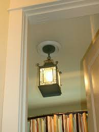 pendant light with on off switch in addition to replace recessed light with a pendant fixture source digsdigs соm