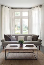 here to our handy bay window measuring guide or go to our guide page to obtain a free e or discuss your bay window furniture needs