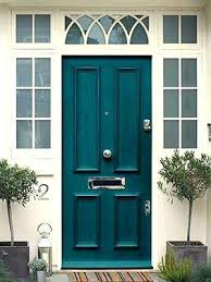 Turquoise front door Entryway The Turquoise Door New Pictures Of Teal Front Door Best Ideas About Teal Door On Turquoise The Turquoise Door Welcomentsaorg The Turquoise Door Turquoise Door Turquoise Front Door Mat