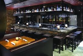 Astounding Bar Designs Restaurants Gallery - Best idea home design .