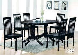chairs for dining table chair new in nice pretty inside and set idea 6 dining room