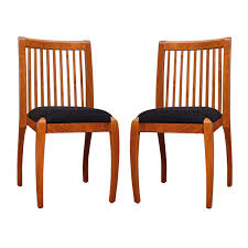 sienna dining chairs set of 2. sienna dining chairs set of 2 n