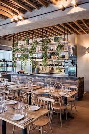 Best 25+ Bar design awards ideas on Pinterest   Restaurant design, Design  awards and Restaurant restaurant