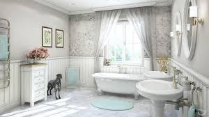 Vintage Badezimmer Andere Weltennet