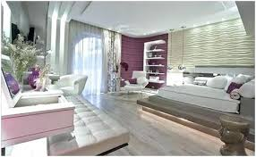 modern bedroom for women. Bedroom Ideas For Women Images Modern Renovate Your Interior Home Design With M