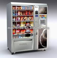 Candy Bar Vending Machine Custom Snackcigarette Chocolate Bar Cold Drink Dispenser With Compressor