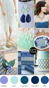 Best 25+ Wedding colors teal ideas on Pinterest | Teal yellow ...