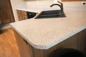 formica repair large size of kitchen kitchen repair refinish porcelain sink redo laminate s laminate scratch