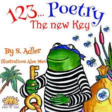 get ations beginner reader kids series 1 2 3 bedtime story values