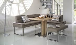 corner dining furniture. image of modern corner bench seating with storage dining furniture