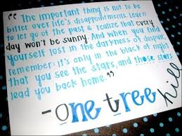 One Tree Hill Quotes About Friendship Enchanting One Tree Hill Quotes About Friendship Cool One Tree Hill Inspiring