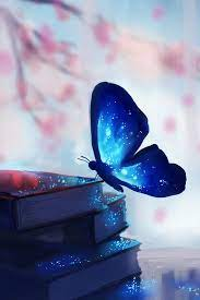 Butterfly HD Mobile Wallpapers ...