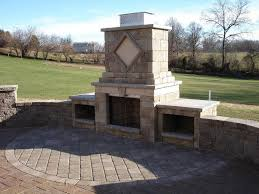 outdoor fireplace kits lowes. Lowes Outdoor Fireplace Beautiful Corner Kits Paint Colors Interior Check L
